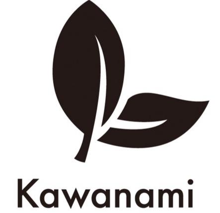 kawanamilogo